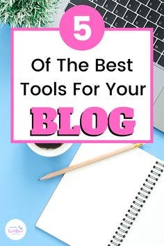 Blogging can be a serious business, and we don't want to be wasting time or energy with it.    Using the right tools will help you to get more work done and make your life easier.    Follow along and learn my favourite tools I personally use for my blog and business.    #bloggingtools #bloggingforbeginners #bloggingforbusiness #bloggingforprofit Blogging Ideas, Blogging For Beginners, Make Money Blogging, Serious Business, Business Tips, Online Business, Make Blog, How To Start A Blog, Blog Topics