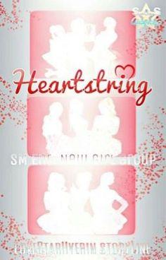 "Read ""Heartstring: SM Entertainment's New Girl Group - Heartstring: Introduction"" #wattpad #random"