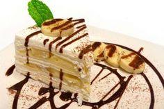 Muzlu Pasta tarifi mi aramıştınız? Muzlu Pasta nasıl yapılır, Muzlu Pasta hazırlanışı, malzemeleri ve resimli anlatımı Mis Pasta Tarifleri'nde! http://www.mispastatarifleri.com/muzlu-pasta-tarifi/