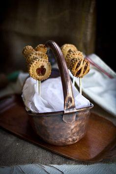 Pie pops > cake pops.