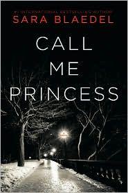 Danish crime fiction by acclaimed writer Sara Blaedel.