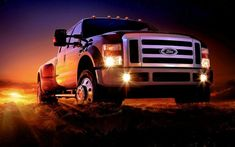 1920x1080 Desktop Download Ford HD.