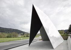 Des arrêts de bus par des grands architectes arret bus architectes 03