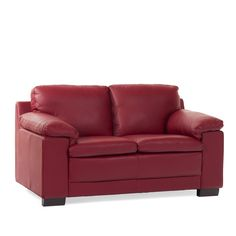 Julia 2 Seater - Discount Lounge Centre