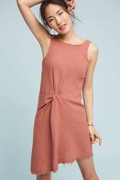 Slide View: 1: Shayna Dress