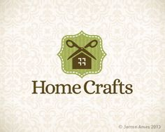 HomeCrafts by jerron