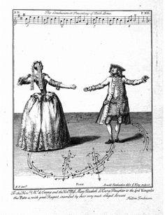 File:Baroquedance.gif