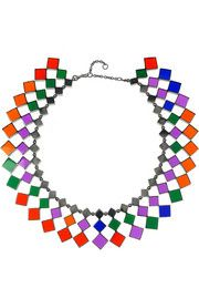 Designer Jewelry - Shop Discounts up to 70% Off at THE OUTNET
