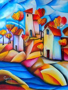 Z Arts, Art Original, Art Sketchbook, Oeuvre D'art, Home Art, New Art, Painting & Drawing, Art Boards, Graffiti