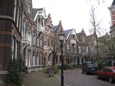 Bookmarking Sites, Family Roots, Holland, Childhood Memories, Belgium, Dutch, Street View, City, Places