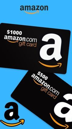 Amazon Gift Card Code Generator Win Amazon Gift Card Free Get A Amazon Gift Card Free Amazon Gift Card Free Amazon Gift Cards Free Amazon Products