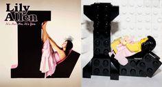 http://www.blckdmnds.com/capas-de-discos-classicos-ganham-versao-em-lego
