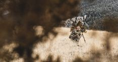 At times having a quality spotting scope can be the difference between filling your tag or heading home empty handed; Having a quality scope that is right for you and your hunt is key Elk Meat Recipes, Roast Recipes, Mule Deer Hunting, Venison Roast, Garlic Herb Butter, Roasted Garlic, Things To Come, Herbs, Tech Gadgets