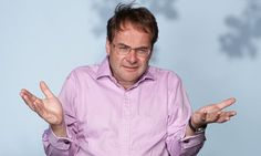 Arrogance, misogyny … no blow is too low for the likes of Quentin Letts