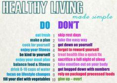 daily motivation 1410 Daily motivation (25 photos)