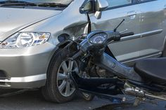 Motorcycle Crash are on a Rise in Los Angeles. With our services, you can be confident in understanding your rights and in helping to develop a strategy