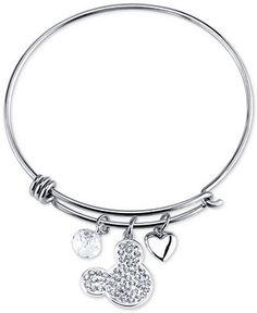 Tiatnium Rough Ethnic Jewelry Handmade Bracelet 39 Gms Lb-32207 Jewelry & Watches
