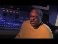DJ Jazzy Jeff talks about dreaming big with Will Smith