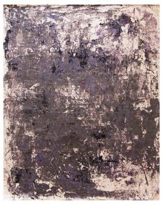 Buy Silent Streams - Artistry Collection from Marc Phillips Decorative Rugs on Dering Hall