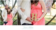 Matt & Karli's Rustic Maternity Session #jennashriverphotography #blog #maternity #maternityphotography #maternityportrait