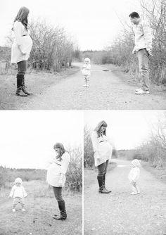 15 Inspiring Maternity Photos