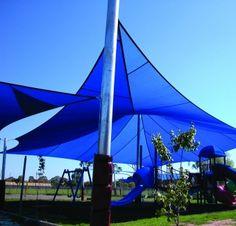 Image result for shade sail, tree shape Tree Shapes, Cn Tower, Wind Turbine, Sailing, Shades, Travel, Image, Sail Shade, Candle