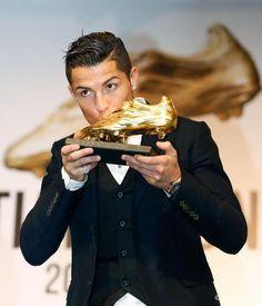 Cristiano Ronaldo Cr7, Cristino Ronaldo, Cristiano Ronaldo Wallpapers, Neymar, Ronaldo Hd Images, Ronaldo Photos, Gareth Bale, Cr7 Jr, Ronaldo Real Madrid