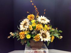 Fall design by Andi (9989) 2014