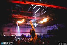 #art #dj #disco #music #tekno #elettronica #performance #discoparty #lights #remix #sound