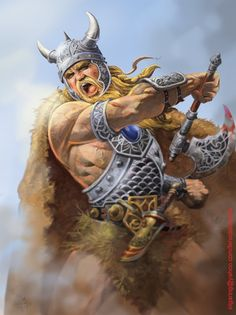 ancient vikings - Google Search