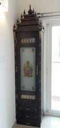44 Ideas for wooden furniture design diy wall art Wooden Furniture, Furniture Design, Grey Interior Doors, Diy Fairy Door, Double Door Design, Cheap Bathroom Remodel, Pooja Room Design, Bedroom Furniture Makeover, Kitchen Doors