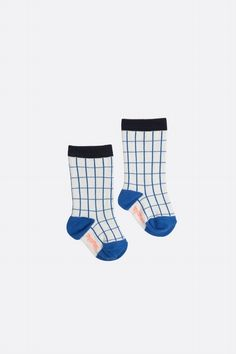 CENTRE-COMMERCIAL-TINYCOTTONS-TINPE17SOCKS-GRID-1