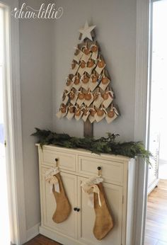 Welcome! I am so excited to be a part of Jennifer Rizzo's Holiday House Walk   again this year. I love getting to have a virtual tour thr...
