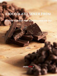 Cioccolato senza freni - Piattoforte