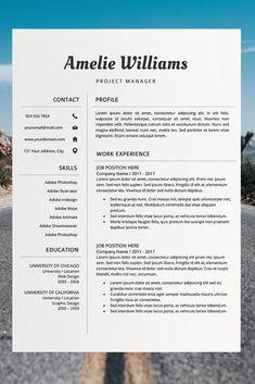 work cv template - best cv template word - blank cv format - creative resume builder Modern Resume Format, Best Resume Format, Modern Resume Template, Resume Template Free, Cv Format, Cv Template Student, Best Cv Template, Resume Outline, Simple Cv