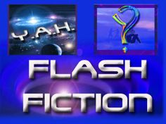 How to Create Flash Fiction