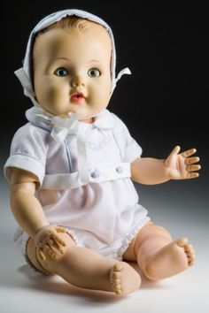 1959-American-Character-Tommy-Toodles-22-inch-antique-baby-doll