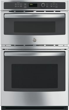 1201 best wall ovens images rh pinterest com
