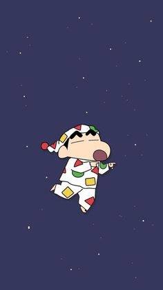 53 ideas wallpaper phone cute backgrounds android for 2019 Sinchan Wallpaper, Snoopy Wallpaper, Cartoon Wallpaper Iphone, Cute Cartoon Wallpapers, Kawaii Wallpaper, Disney Wallpaper, Cute Wallpaper Backgrounds, Aesthetic Iphone Wallpaper, Trendy Wallpaper