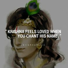 Image may contain: one or more people Radha Krishna Love Quotes, Lord Krishna Images, Radha Krishna Pictures, Radha Krishna Photo, Krishna Leela, Jai Shree Krishna, Radhe Krishna, Little Krishna, Cute Krishna