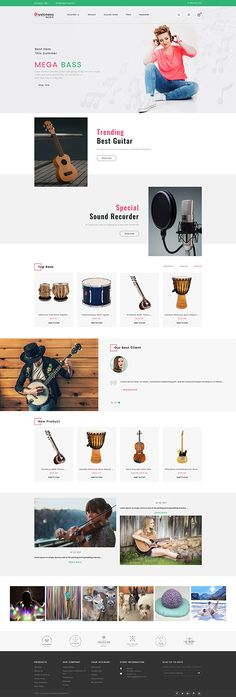 Musicness - The Mega Music Store Template is a good choice for selling #Fashion,#Electronics, #Art, #webibazaar #webiarch #Bicycle, #Furniture, #kidswear #Cake,#Furniture, #Flower,#Food, #appliances, #bag, #ceramic, #cosmetic, #fashion, #flower, #coffee #home, #jewellery, #organic, #pet-store, #power-tool, #resturant, #shoes, #watch,#Themeforest,#opencart,#prestashop https://goo.gl/ieJeRy