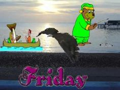 its friday folks here @pleasure angling tackle & bait shop deal kent 013...