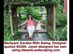 Great Ideas 4 Landscaping Review-Discount For Ideas 4 Landscaping Download