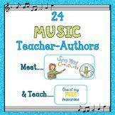 Teaching kids opposite words the opposite game opposite words freebie music meet and teach ebook fandeluxe PDF