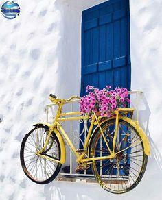 Personnalisé de jardin signe extérieur espace jeux signe filles vélos tricycles nom propre