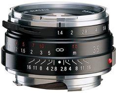 COSINA VoightLander NOKTON classic 35mm F1.4 MC (マルチコーティング) COSINA, http://www.amazon.co.jp/dp/B001UNTT7G/ref=cm_sw_r_pi_dp_zjGZqb1BJJY4N