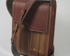 This item is unavailable. Leather Saddle BagsLeather ... e6518fa4b1efb