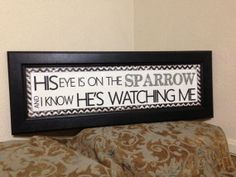 https://www.etsy.com/listing/172320716/his-eye-is-on-the-sparrow-and-i-know-hes?ref=shop_home_feat