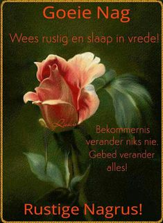 Good Night Friends, Good Night Gif, Good Night Messages, Good Night Moon, Good Night Blessings Quotes, Night Quotes, Afrikaanse Quotes, Goeie Nag, Blessed Quotes