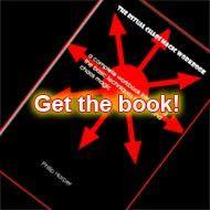 The Ritual Chaos Magic Workbook